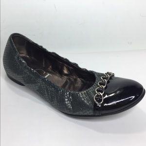 AGL Attilio Giusti Leombruni Ballet Flats Shoes